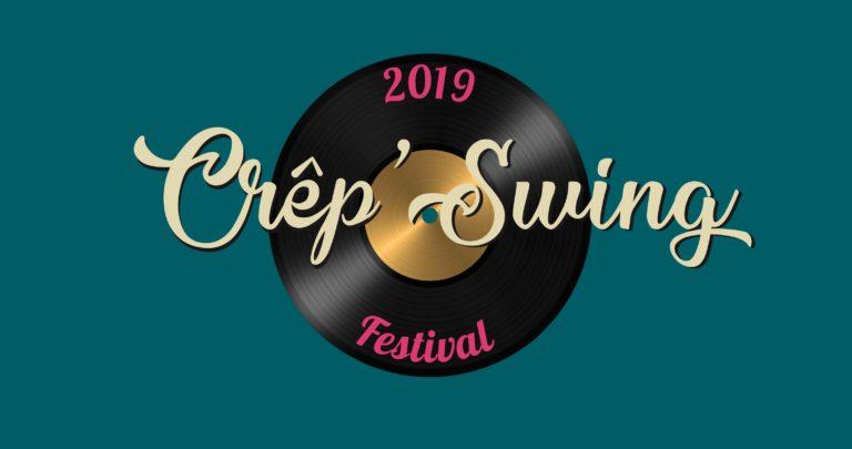 Crep' swing Festival 2019
