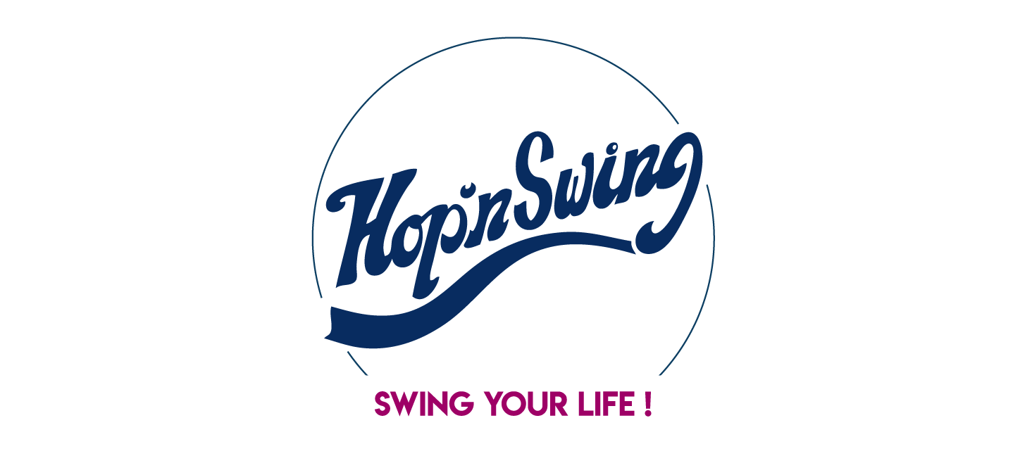 Hop'n Swing