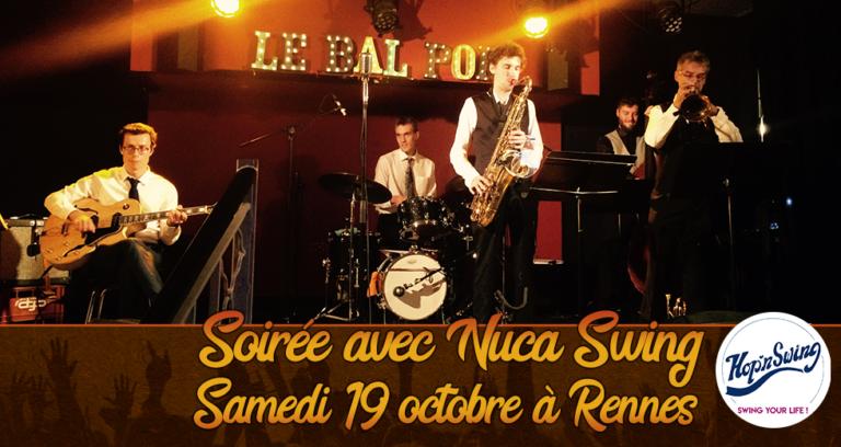 2019-10-19 Soirée Nuca Swing