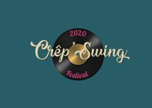 Logo CSF 2020