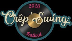 Logo CSF 2020 détouré