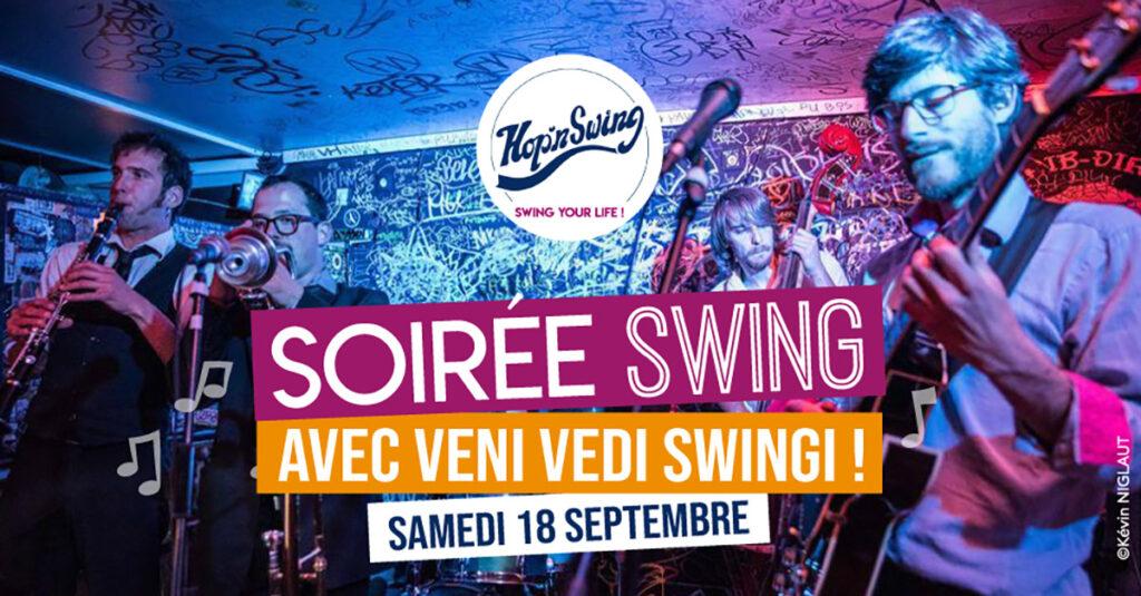 2021-09-18 veni-vedi-swingi 1200x628